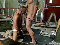 army gay sex story Fight Club