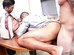 Straight gay sexy nude men movieture gallery Sexual Harassment Class