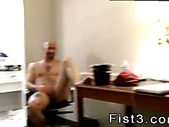 Trailer fisting gay first time Kinky Fuckers Play & Swap Stories