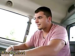 Country Fried Straight Cock Shower daddy porn gay sex