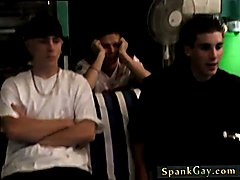 Gay movie emo boy and hot young british teens too hot getting fucked movie first time