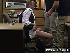 Hairy naked straight fuckers gay Groom To Be, Gets Anal Banged!