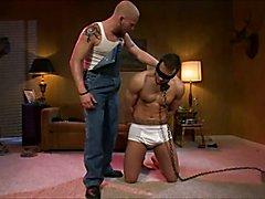 Gay Sex Slave 0583 part 1