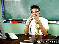 Teens vids gay porn xxx Krys Perez is no enslaved or gentle twink! He's confident,