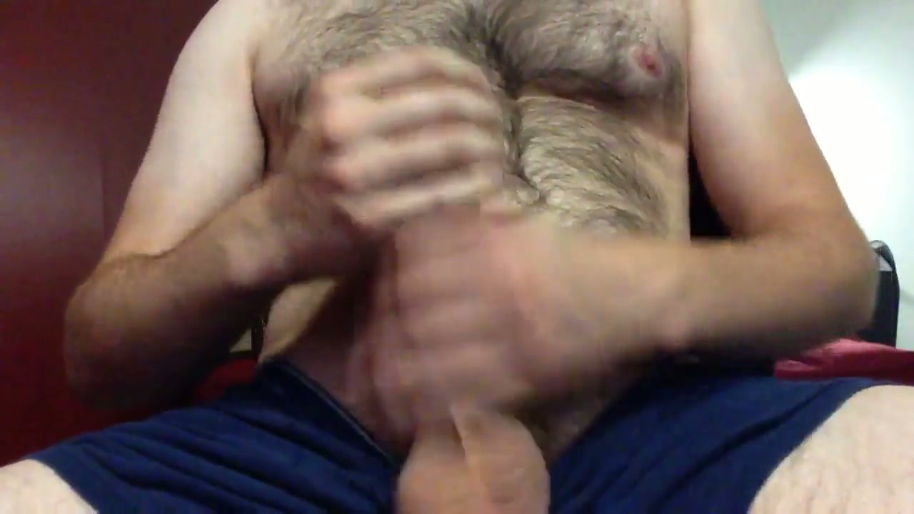 promise. fond dances Marc dylan xvideos com wet pussy will make