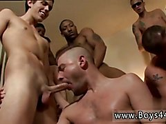 Homo emo sex boys and black thugs on mexican ass gay porn movietures Bareback for the Bear