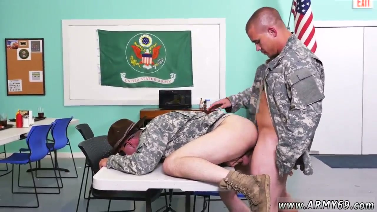 image Nude male soldiers movietures and gay army