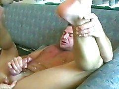 Hard Daddys 04
