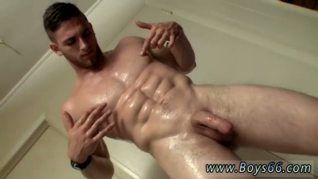 (or Jack harrer gay sex also big fan shower/tub