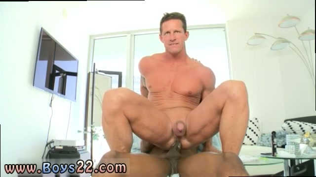 gay sex video big cock I like girls for affection  and men for sex.