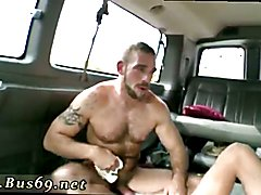 Gay sex grandmother big video download free Weel, lucky him the BaitBus is in town.
