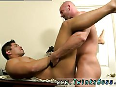 college gay sex stories in hindi xxx After face pulverizing and munching his ass,