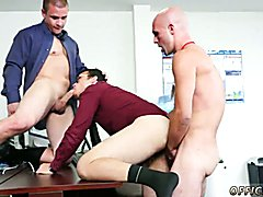 Homo emo blowjobs and blowjob small boy gay Does naked yoga motivate more than roasting