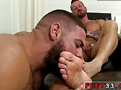 Iran men sex gay porn movieture first time Ricky Larkin is being interviewed for a stance