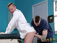Gay ethnic fisting and yahoo free you tube gay male porn fisting men Brian Bonds stops in