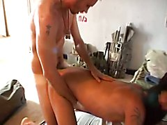 hot foreign soldiers 02