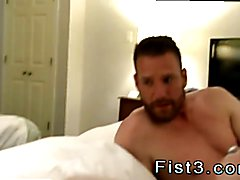 Teen boy fisting sex free movie and fisting gay gigantic images first time Kinky Fuckers