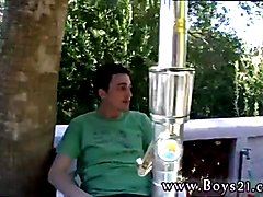 Bigay sexual teen anal cute tube first time Just as 2 of our steamy twinks were about to