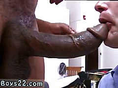 Big flaccid dick movietures gay Sure enough without hesitation.