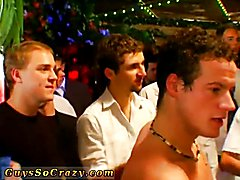 Gay group sex movie galleries and group of teens compare there dicks xxx gangsta soiree