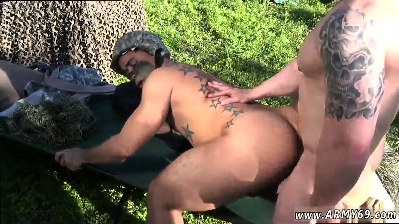 yourself. When mature BBW on crutches romantic and more. love