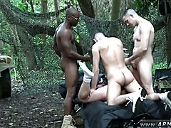 Old man gey gay sex movie A kinky instructing day finishes with mischievous sex