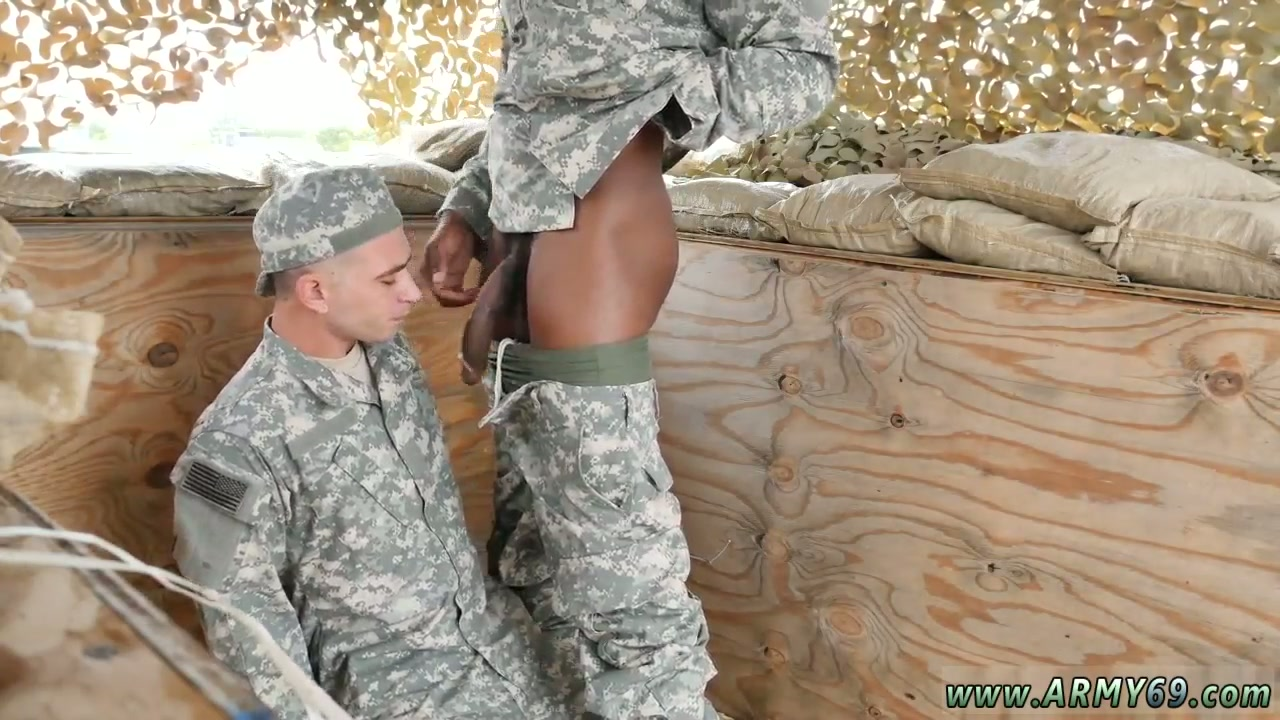image Movie porn gay military sperm men