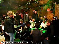 Party cock boy and beach nudist young men in groups gay The deals about to go down when