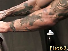 First time male blow job and hot male police naked photos gay It's stiff to know where to