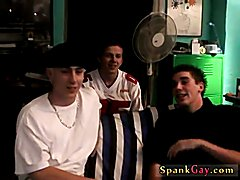 Small boys spanked and movies spanking young asian boy gay xxx Kelly Beats The Down Hard