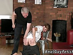 Big fat butts gay porn movies and old porn movietures Jacob Daniels needs to be