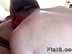 Africa gay male sex Sky Wine's brought back his piggy mate Tim to present him to another