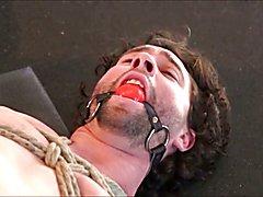 Gay Sex Slave 0596 part 1