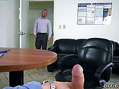 Photo gay sexy hd iran Keeping The Boss Happy