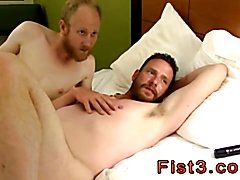 Gay dick dripping cumshot movietures Kinky Fuckers Play & Swap Stories