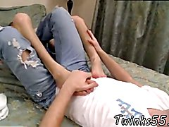 Hot feet daddy 3gp videos and ass dick foot tgp gay porn Cum Loving Boys Foot Fun