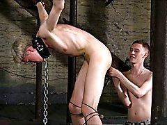IMPALE A SLAVE 0024
