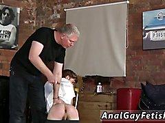 Gay sex boy hot big teen and boy boy guy gay sex movies Spanking The Schoolboy Jacob