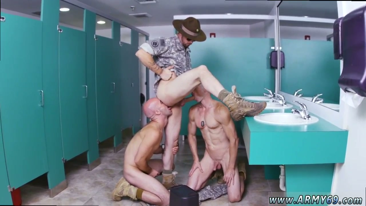 free gay big dick arab boys sex movies good anal training - manporn.xxx