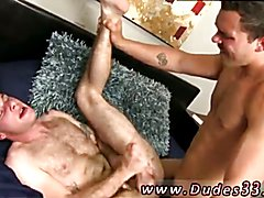 Old young gay businessmen videos having sex xxx From the moment these 2 begin kissing,