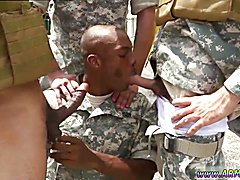 Horny hunky military men gay Explosions, failure, and punishment
