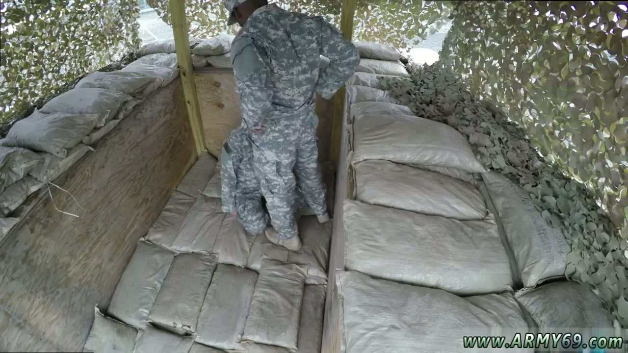 misty-sexy-pinoy-nude-military-naked