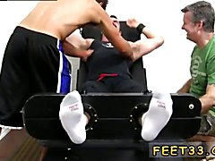 Teen boy with fat guy gay porn and virtual sex with a hairy guy Dolan Wolf Jerked &