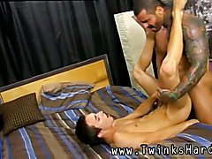 Gay porn movies of men in diapers and stripper movieture sets gay porn Alexsander starts