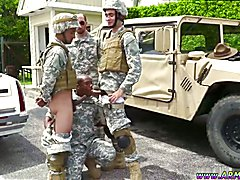Clip analogy men army arab and africa penis and gay sex in army guys photo gallery