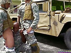3gp army muscle dad and gay army men movies Explosions, failure, and punishment