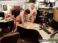 Black sleeping group gay boy boner tube first time He sells his taut donk for cash