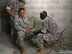 Navy men xxx video download gay Explosions, failure, and punishment