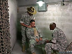 Asian military nude gay Explosions, failure, and punishment