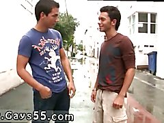 Naked 18 guy gay sex and bestial boy gay sex video xxx Money inspires the craziest things